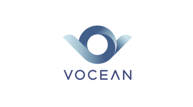 /vocean-is-introducing-a-crypto-bond-disintermediating-the-four-thousand-year-old-centralized-e1fbaa4286ab feature image
