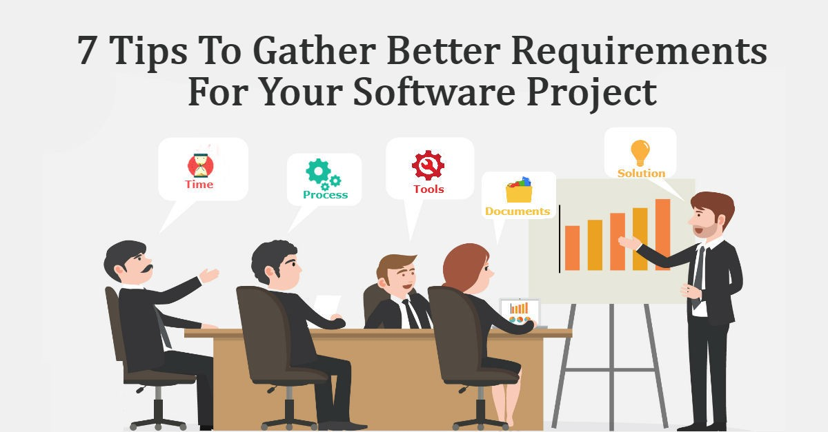 /7-tips-to-gather-better-requirements-for-software-project-requirements-gathering-checklist-8418034687a feature image