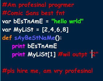 30 Jokes Only Programmers Will Get - By
