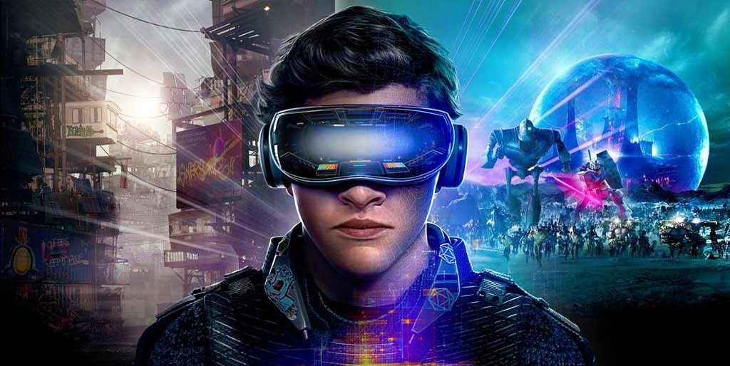 /future-tech-thats-hiding-in-plain-sight-artificial-intelligence-part-1-of-4-8ec69749b61b feature image