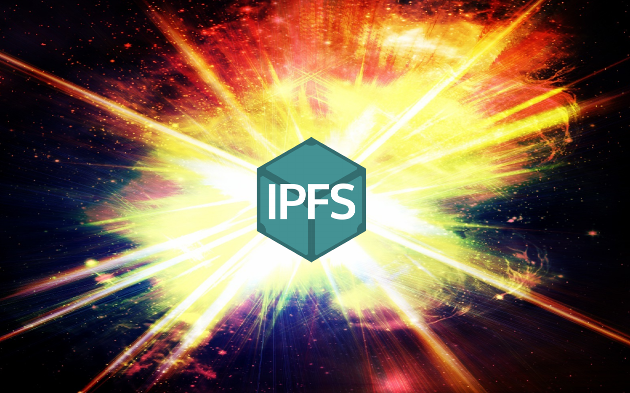 /an-ipfs-application-demo-49a1255ffd0 feature image