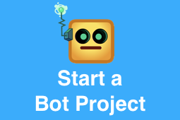 Build a simple ChatBot in Python with RASA — Part 2 - By Nathaniel Kohn