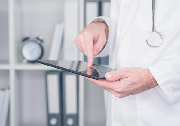 /digital-transformation-and-its-significance-in-healthcare-176daa4f2f4e feature image
