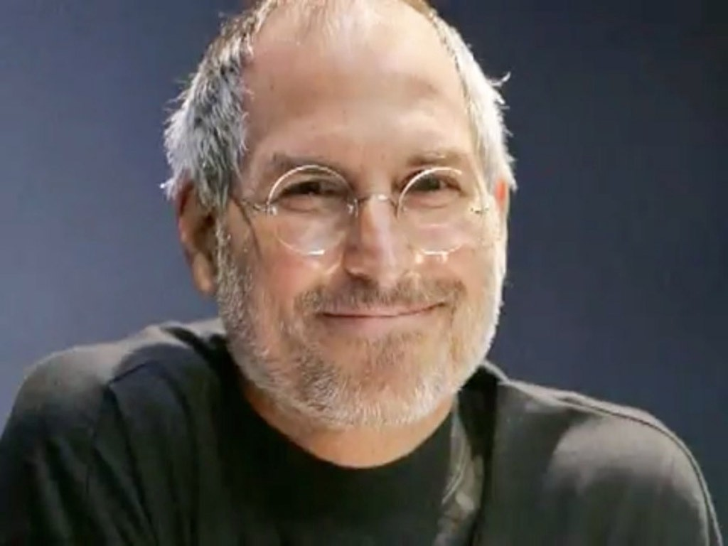 /steve-jobs-didnt-invent-creativity-he-nurtured-it-a99ce2d4aee4 feature image