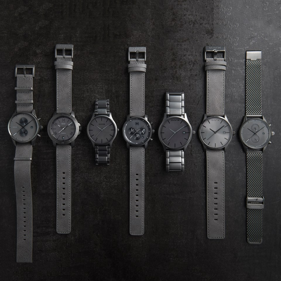 /watches-mattresses-and-meh-multiples-e2fb89de32ad feature image
