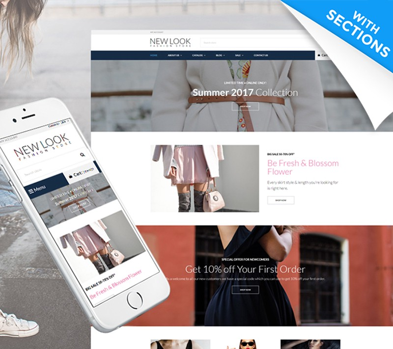 /what-is-grid-layout-10-shopify-themes-examples-16a7cb746e7c feature image