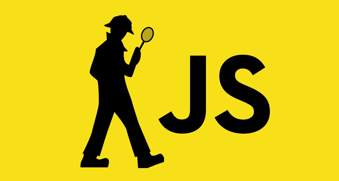 /why-im-excited-for-javascript-class-private-fields-a-case-study-5748d30f28ec feature image