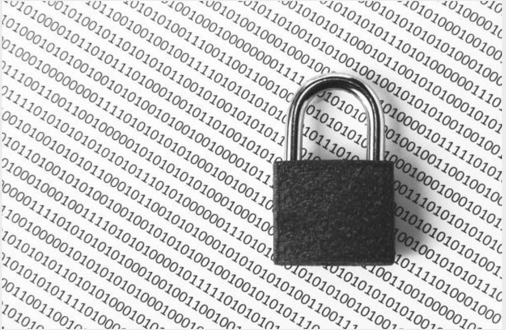 /ethereum-client-developer-accidentally-locks-150-million-of-user-funds-3806070ed27c feature image