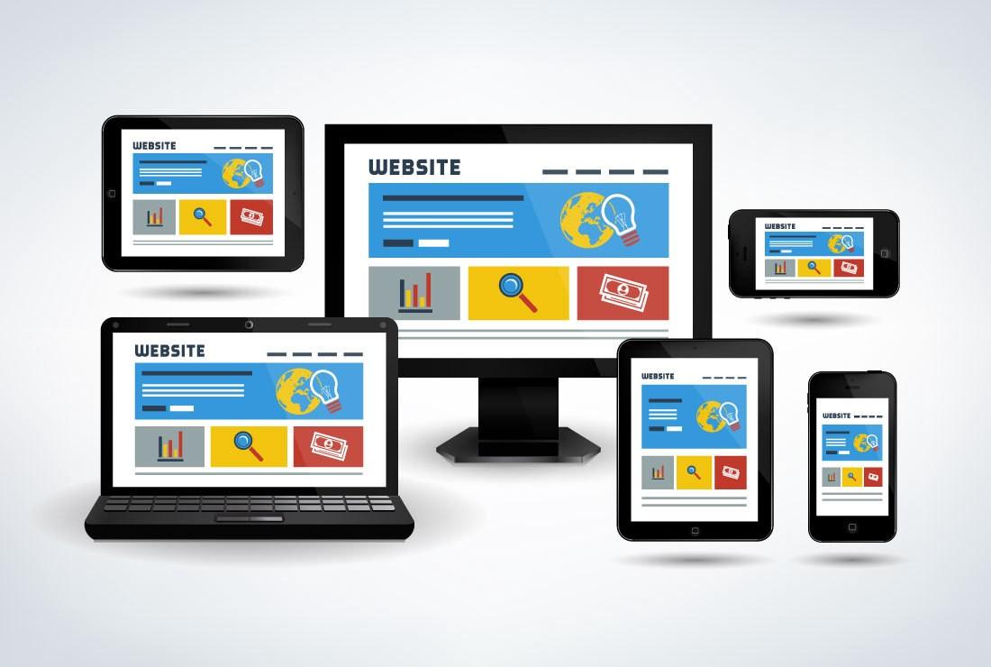 /build-a-digital-agency-website-in-4-easy-steps-730488ca60ec feature image