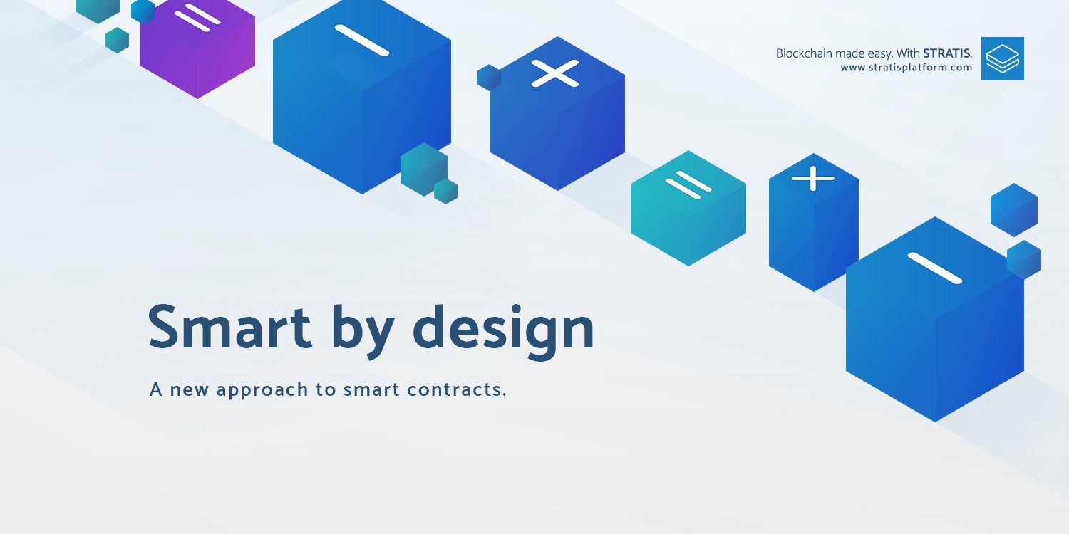 /a-token-smart-contract-executing-in-native-net-and-92ceaf972713 feature image