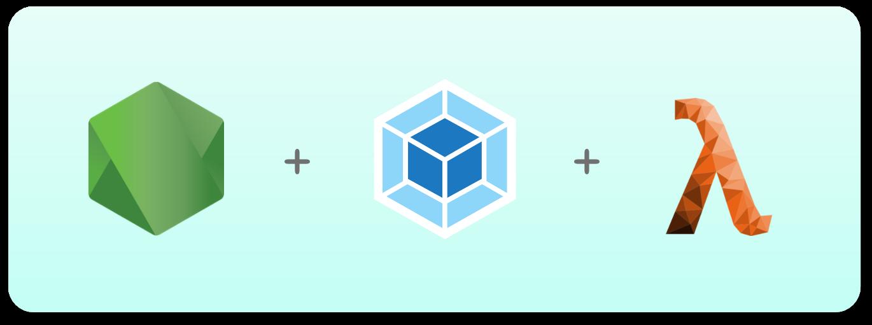/deploying-a-node-js-twitter-bot-on-aws-lambda-using-webpack-df6e2e187a78 feature image