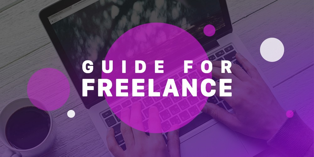/guide-for-freelance-skills-to-land-a-project-in-2019-2791d8abfefc feature image