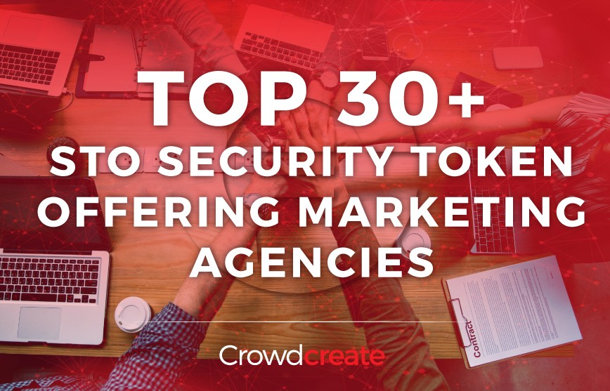/top-30-sto-security-token-offering-marketing-agencies-529a97ca07d6 feature image