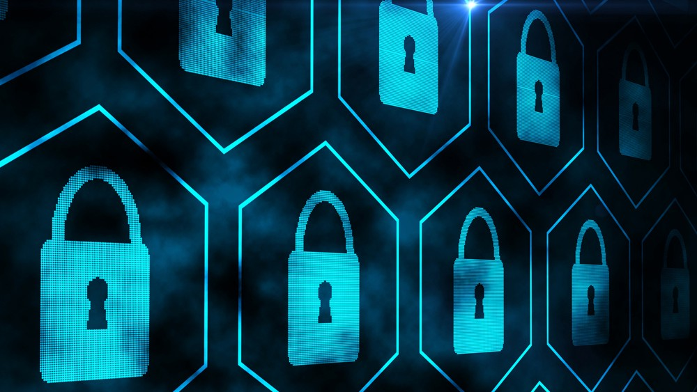 /best-vpn-services-in-2019-reviews-of-top-products-e3fc5206ad27 feature image