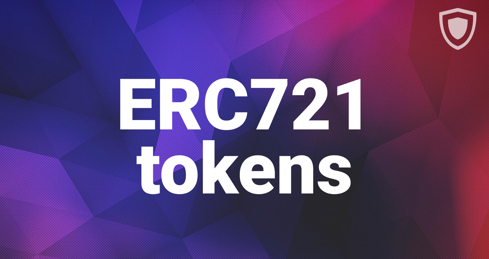 /what-are-erc721-standard-tokens-3624adcc3e54 feature image