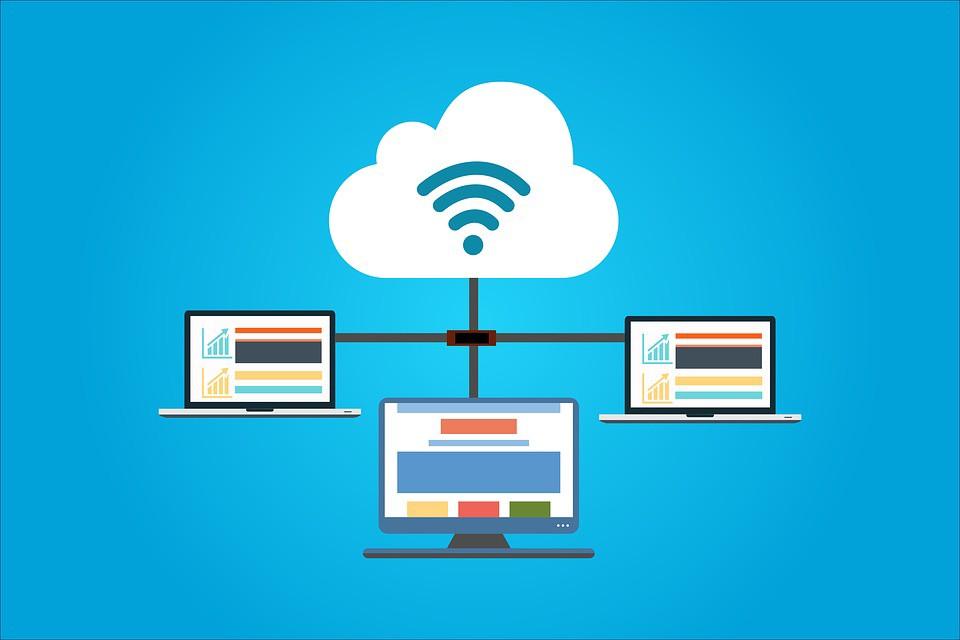 /best-wordpress-hosting-providers-of2019-b023c8b9c120 feature image