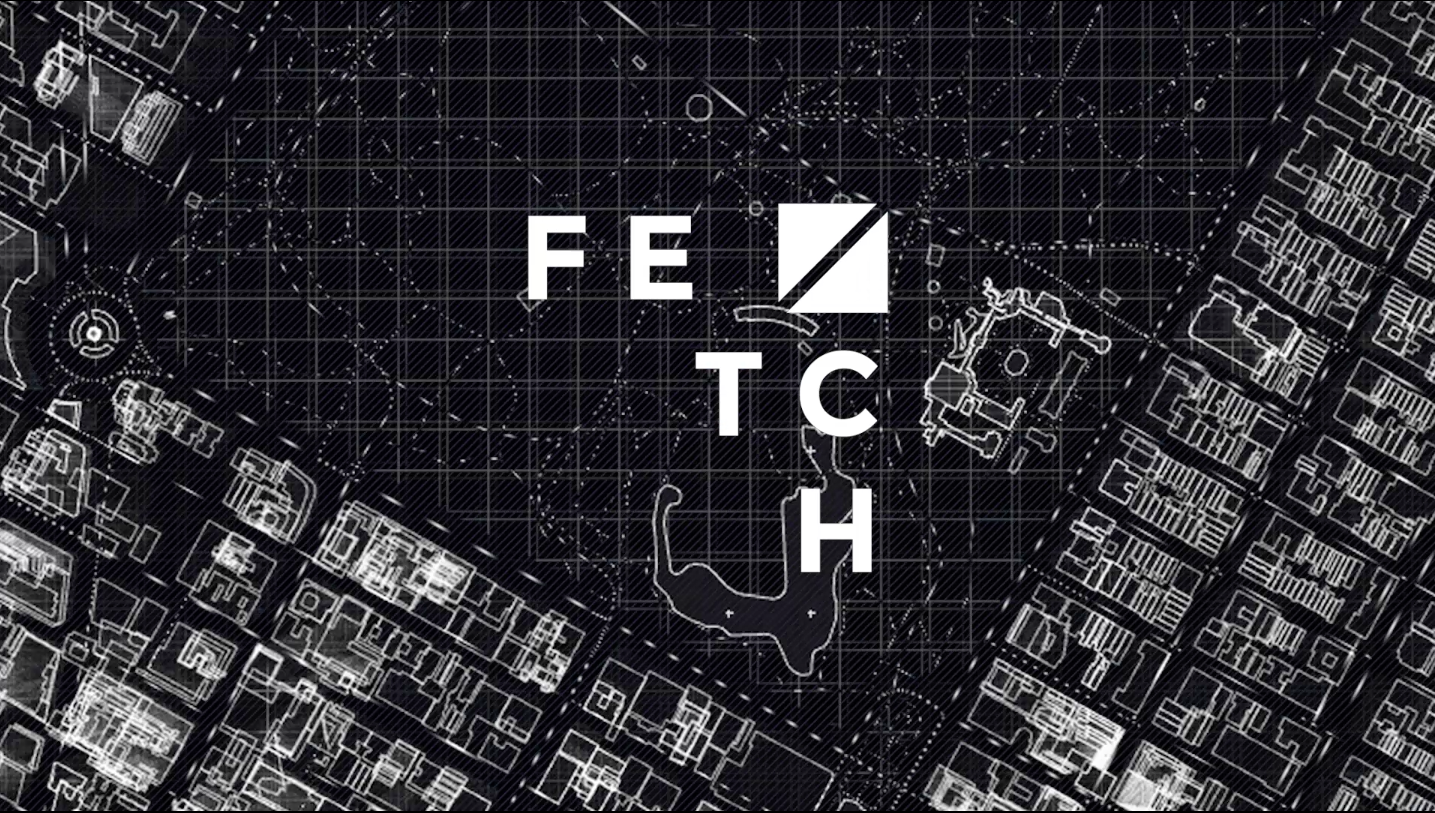 /ico-news-why-is-binance-betting-on-fetch-ai-51bf3f714d94 feature image