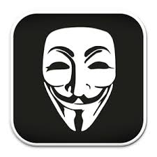 /10-tricks-hackers-use-to-hack-your-cryptos-82fc8a0a1bfe feature image