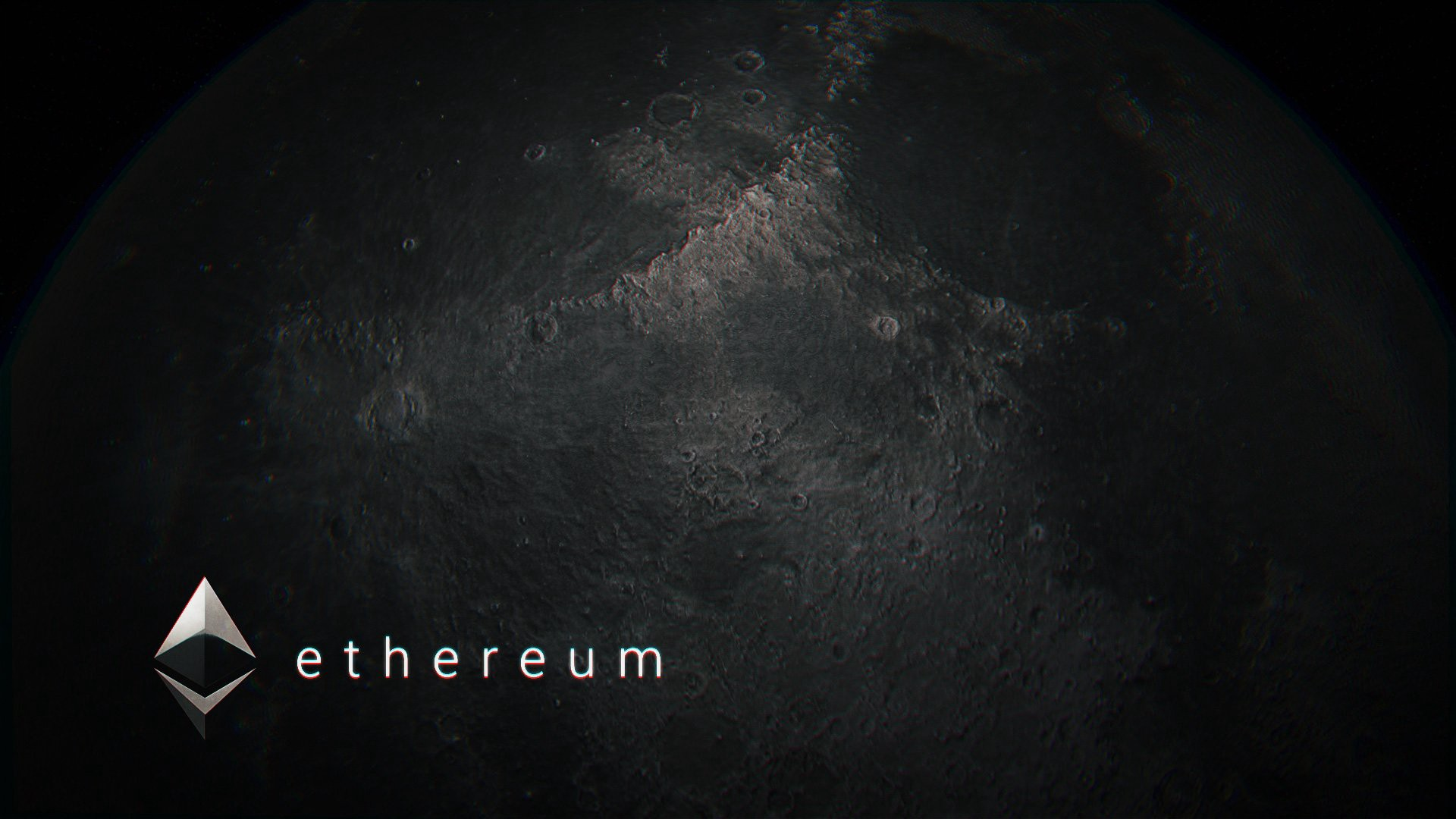 /what-ethereum-means-to-me-a4be57fcb7d9 feature image