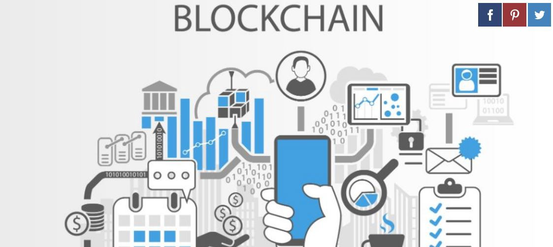 /blockchain-revolution-and-technical-job-opportunities-b02a452dcde2 feature image