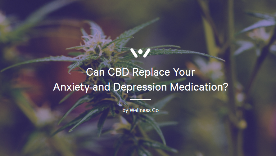 /can-cbd-replace-your-anxiety-and-depression-medication-8c36d01d0efa feature image