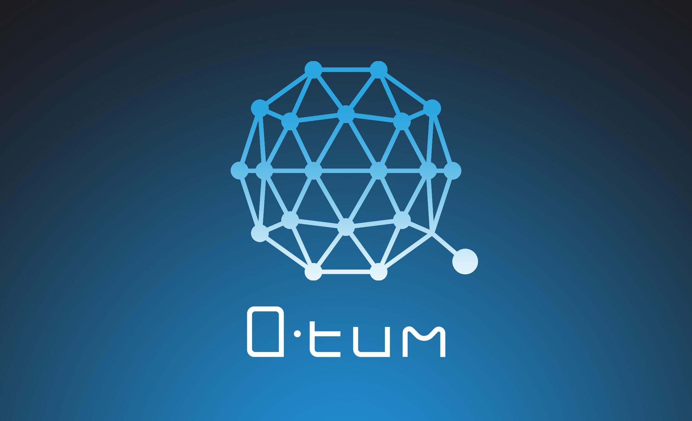 /qtum-building-a-better-blockchain-governance-e2188cc34422 feature image