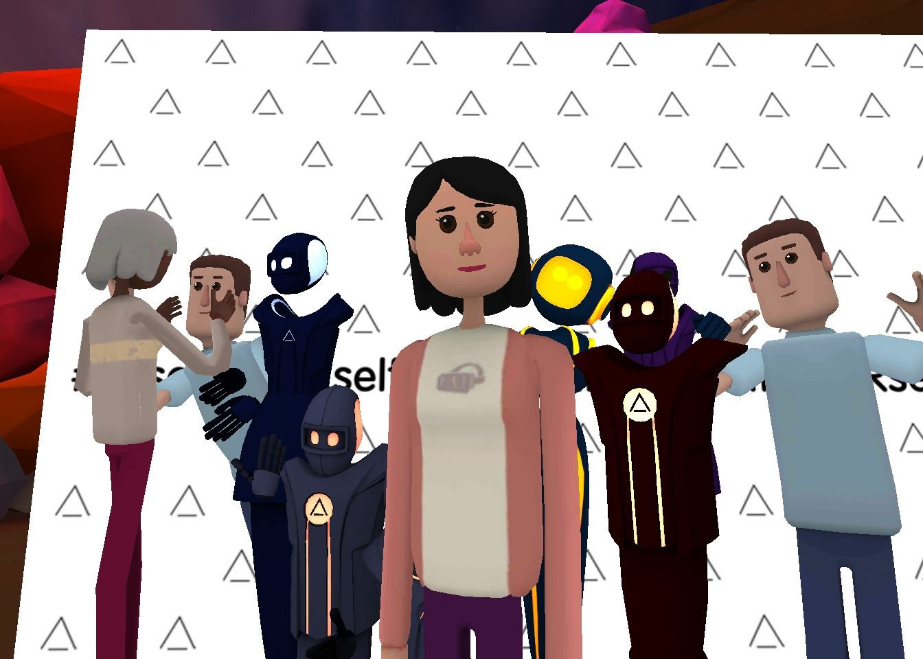 /be-there-together-forever-goodbye-with-intense-avatar-stare-altspacevr-d57d3b42ac8c feature image