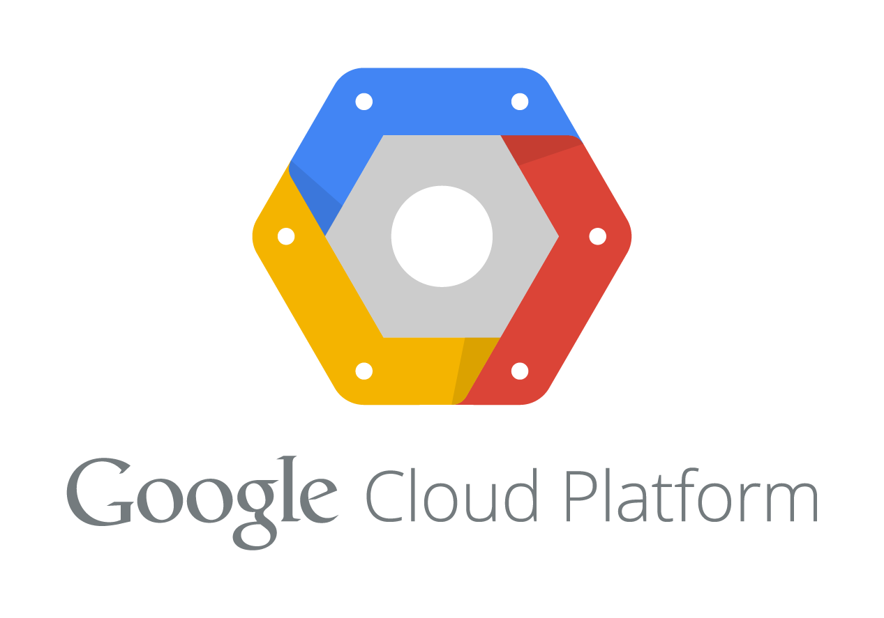 /trials-and-tribulations-of-google-cloud-hosting-a-tutorial-26395eb25636 feature image