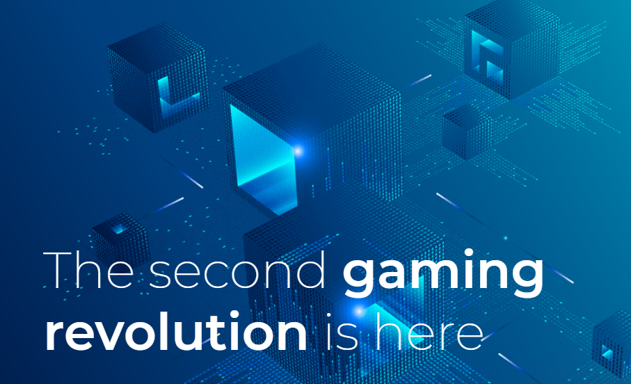 /the-second-gaming-revolution-is-here-98194c050c79 feature image