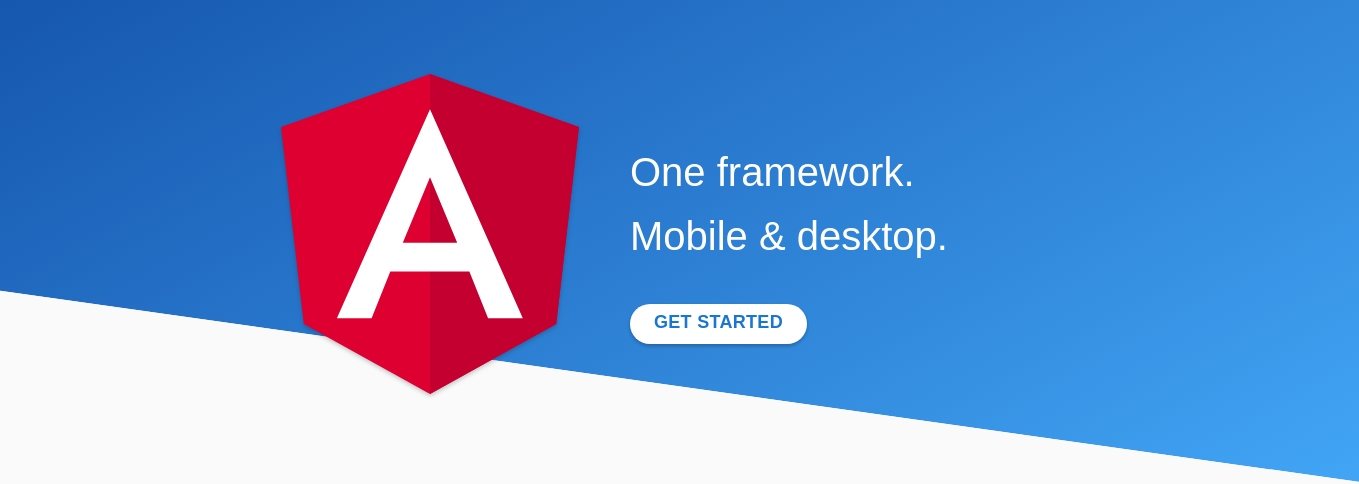 How to use JavaScript libraries in Angular 2+ apps - By
