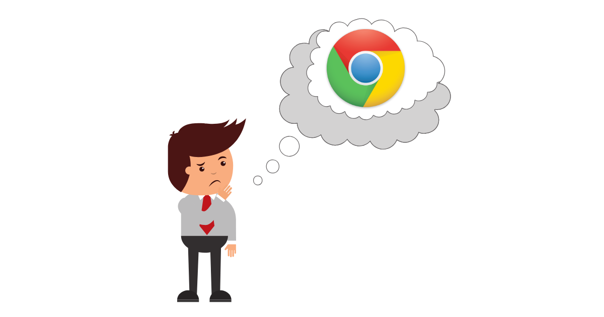 /17-chrome-extensions-that-developers-actually-use-9050c79c58ba feature image