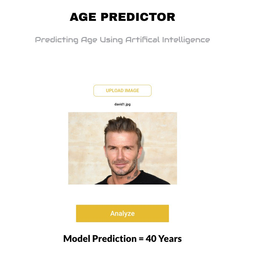 /building-an-age-predictor-web-app-using-deep-learning-25f0190ea18f feature image
