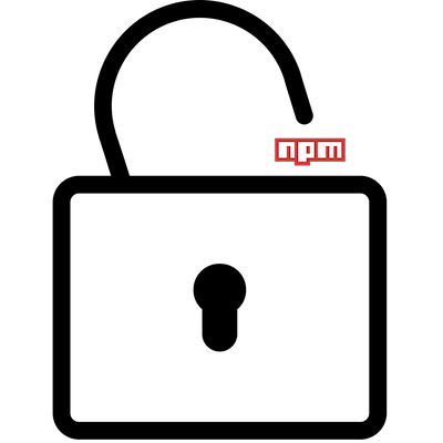 /deploying-private-npm-packages-to-nexus-a16722cc8166 feature image