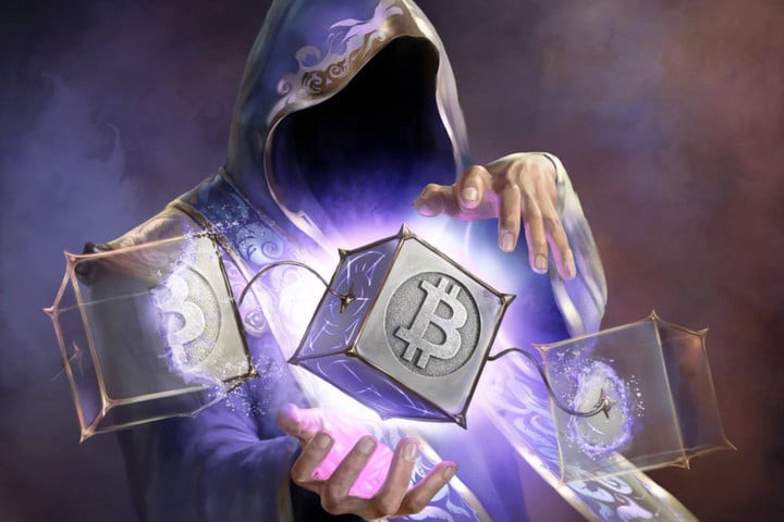 /huobi-special-report-blockchain-games-9f3e62e01e14 feature image