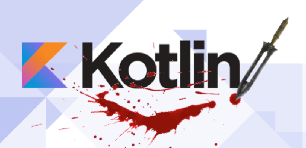 /issues-faced-when-setup-dagger-2-on-kotlin-ca8a986710cb feature image