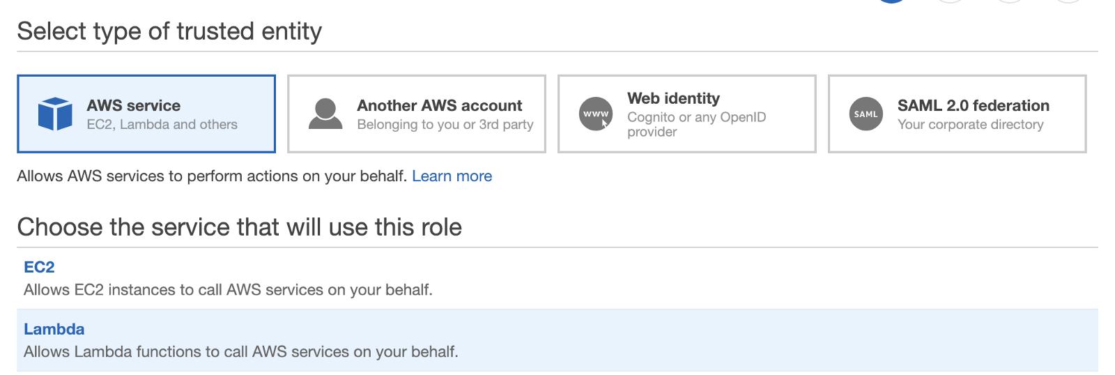 Deploying a Node js Twitter Bot on AWS Lambda using Webpack