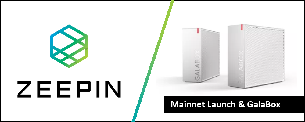 /zeepin-mainnet-launch-and-the-galabox-giveaway-83afe5a069f4 feature image