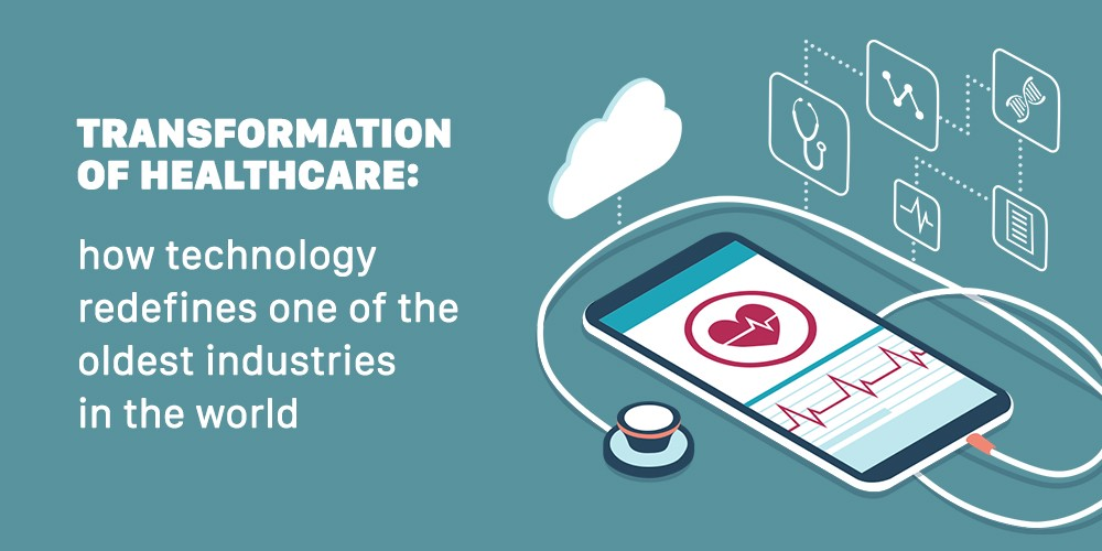/transformation-of-healthcare-how-technology-redefines-one-of-the-oldest-industries-in-the-world-11e4ff3899d feature image