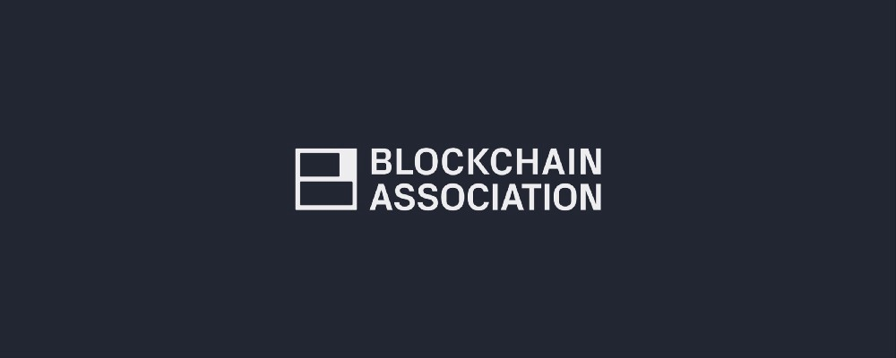 /decent-is-proud-to-be-a-founding-member-of-the-blockchain-association-heres-why-8eee77a49f3b feature image