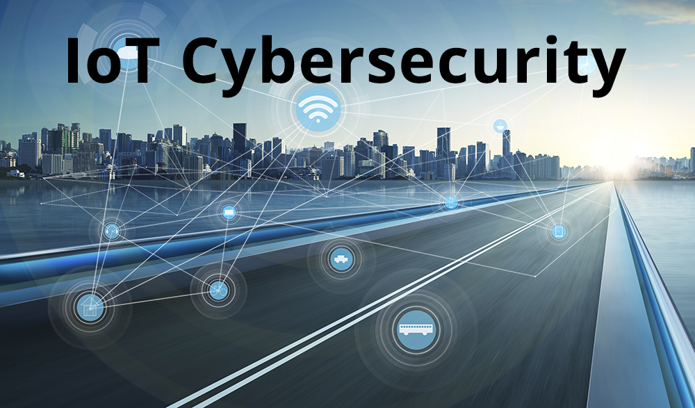 /how-iot-brings-with-it-the-threat-of-cyber-attacks-97035a52f4a4 feature image