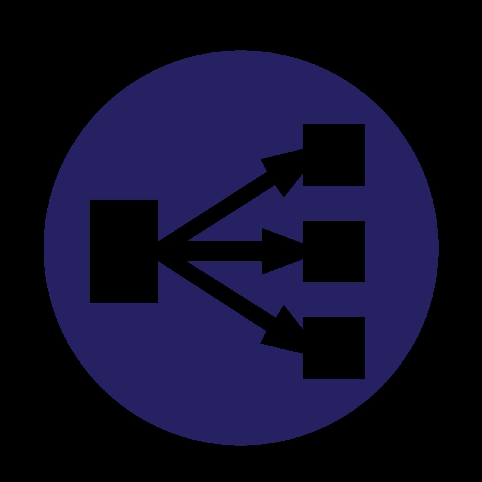 /what-is-amazon-elastic-load-balancer-elb-16cdcedbd485 feature image