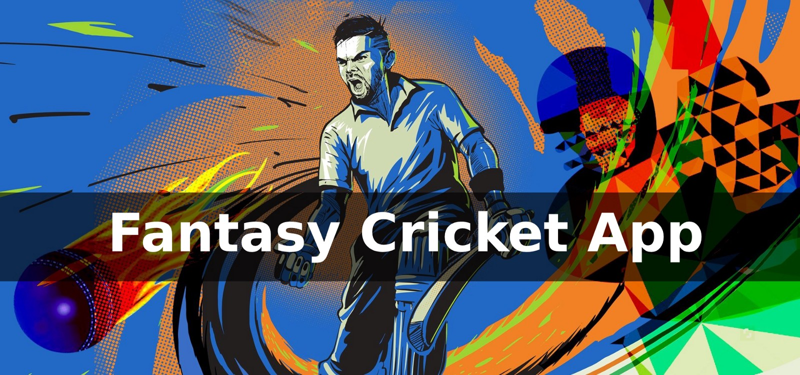 Why 2019–20 is best season to launch a Fantasy Cricket App