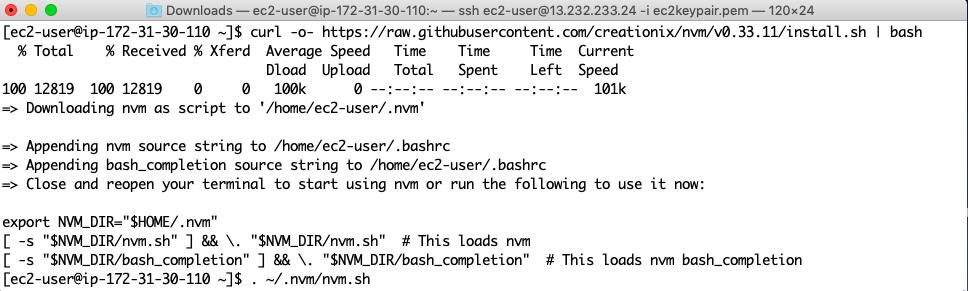 /deploying-a-node-app-on-amazon-ec2-d2fb9a6757eb feature image