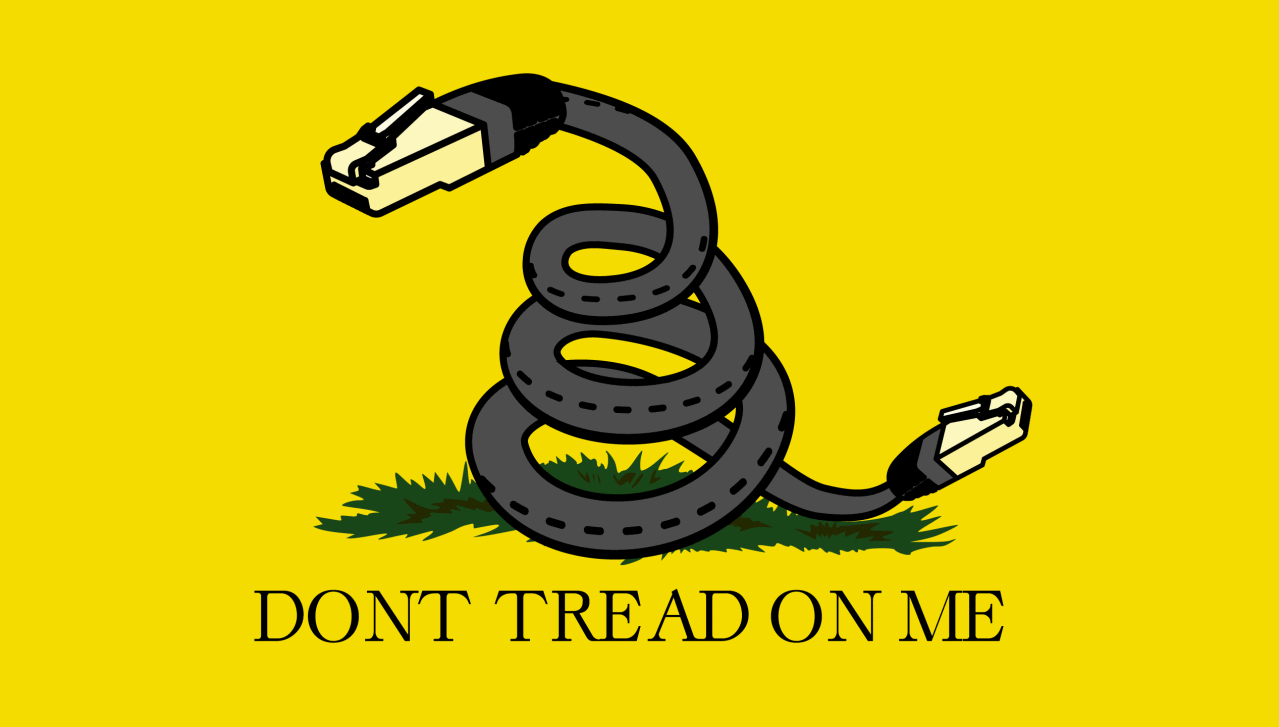 /why-pro-net-neutrality-is-not-anti-free-market-3b1994a33522 feature image