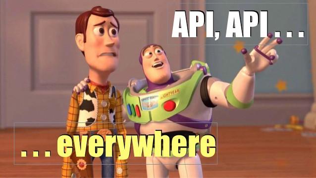 /graphql-apis-for-backend-devs-bba579e72eba feature image