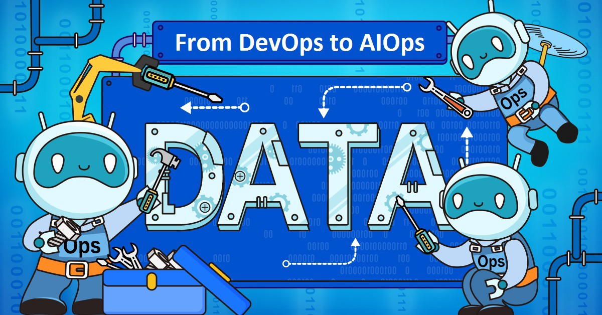 /even-smarter-achieving-aiops-in-the-age-of-big-data-8240be07208 feature image