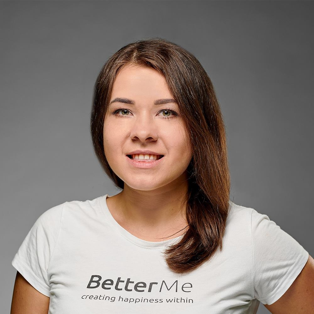 /founder-interviews-victoria-repa-of-betterme-9dbea654b264 feature image