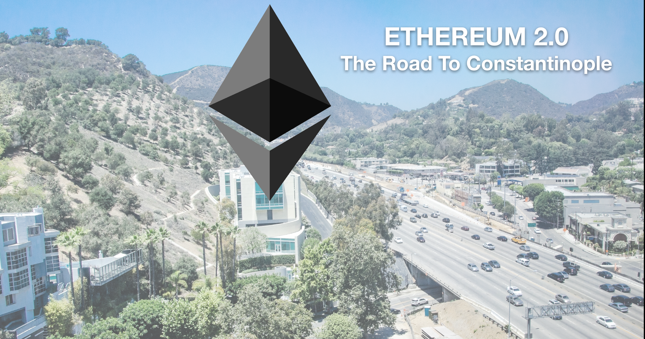 /ethereum-2-0-the-road-to-constantinople-and-beyond-44f8876ef748 feature image