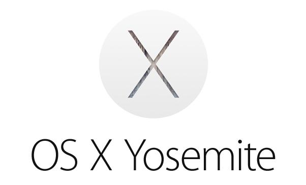 Apache Spark 1 6 0 setup on Mac OS X Yosemite - By