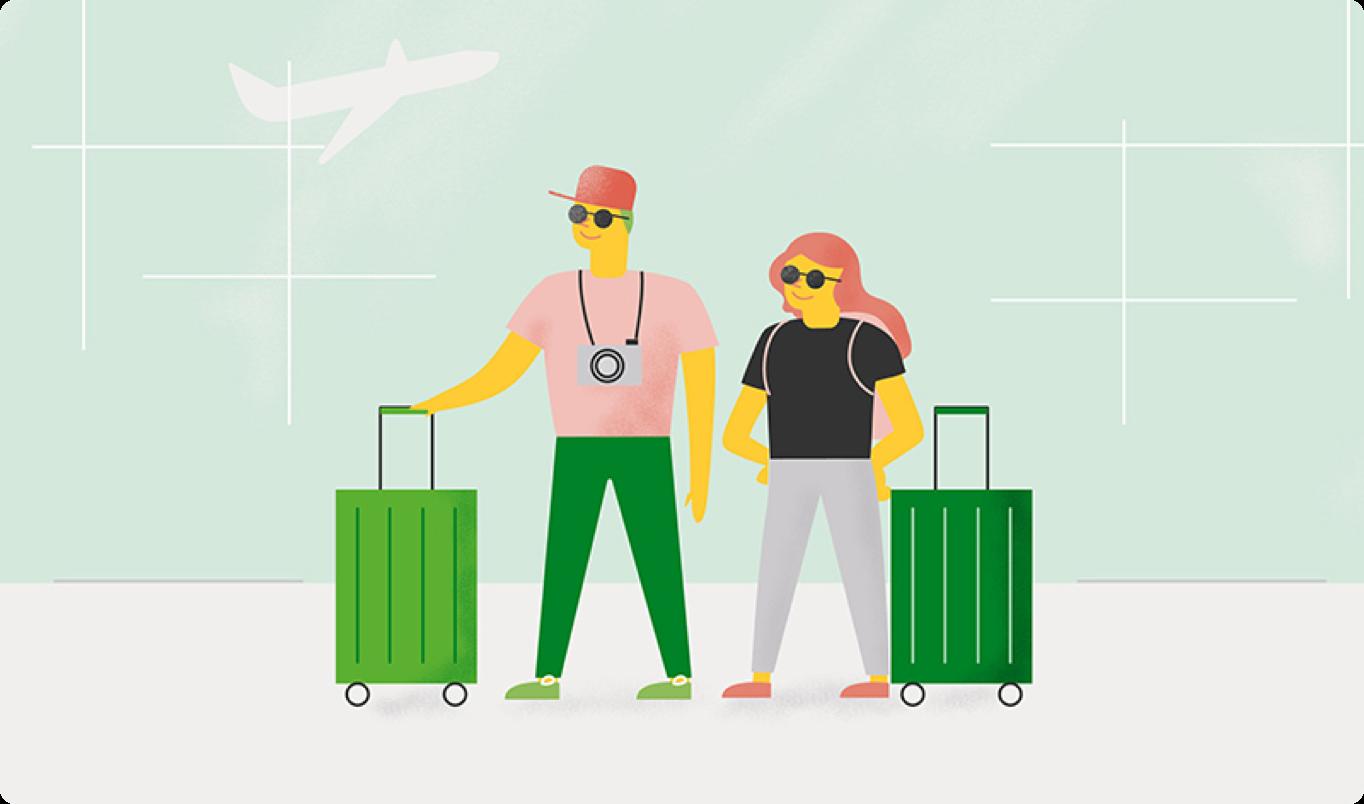 /our-annual-travel-insurance-dilemma-4fa04fa7d68b feature image